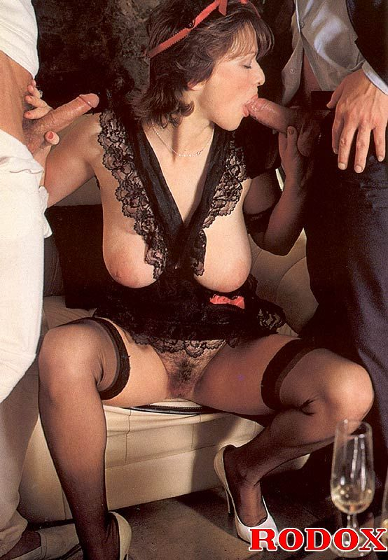 Donne mature nude gif