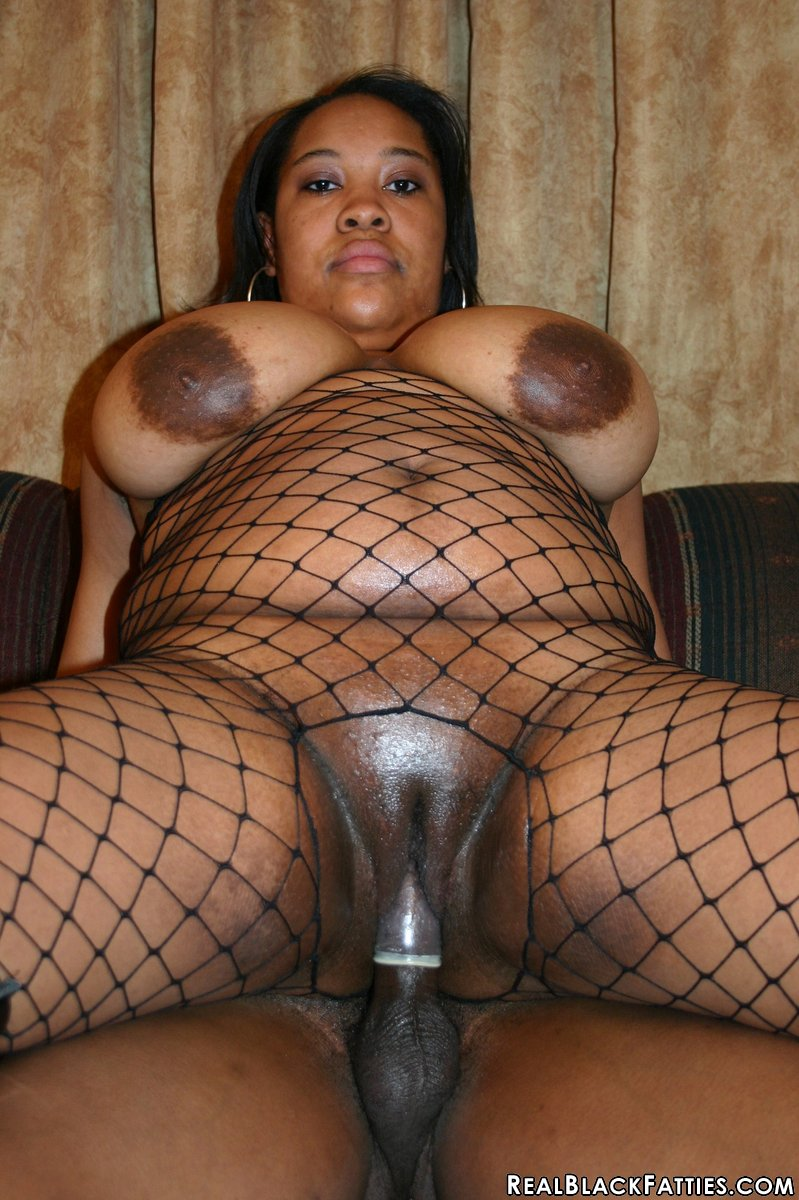 Ebony Bbw Sucking White Dick
