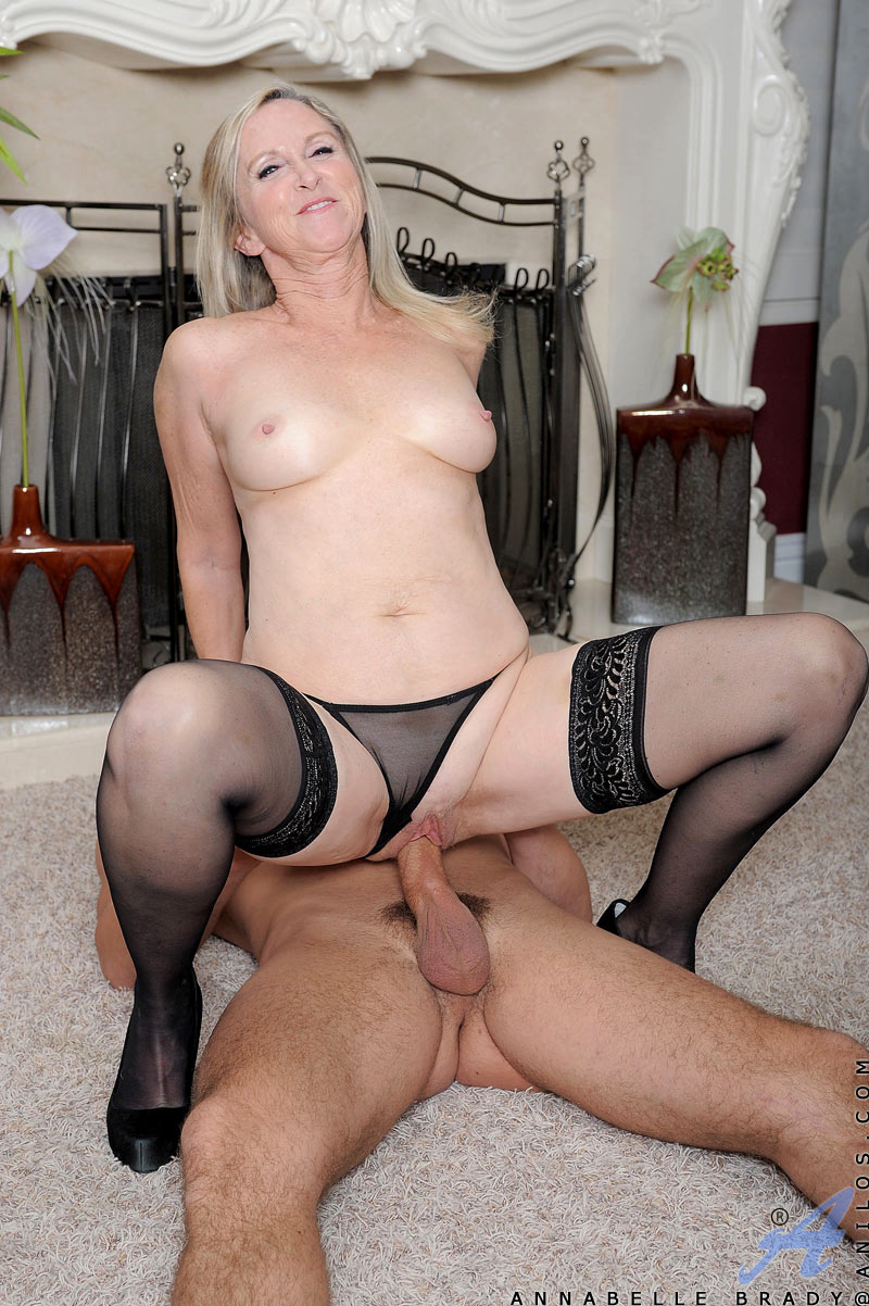 business. nude house wife blogspot consider, that the