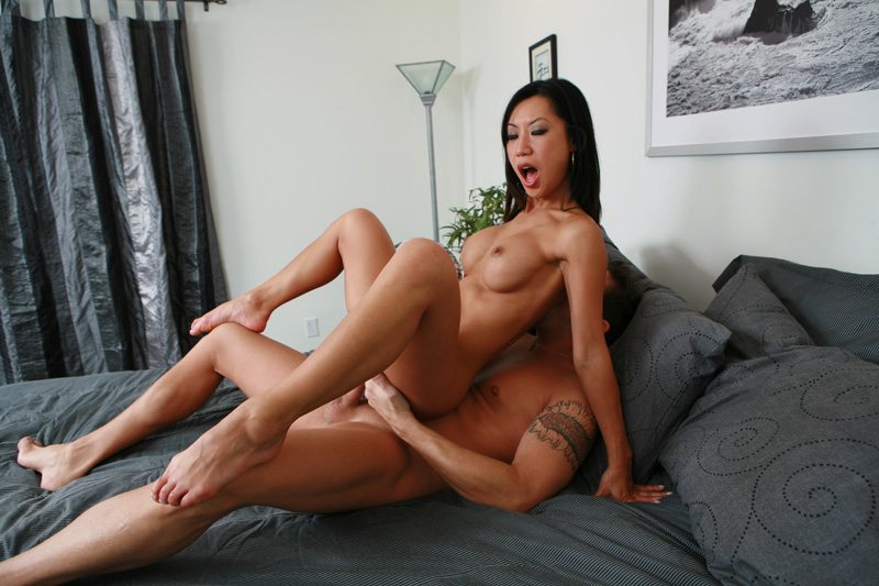 Asian babes in penis hard picture 410