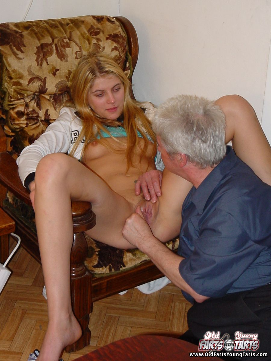 young-babe-and-old-guy-porn-indian-girls-club-fake-xxx
