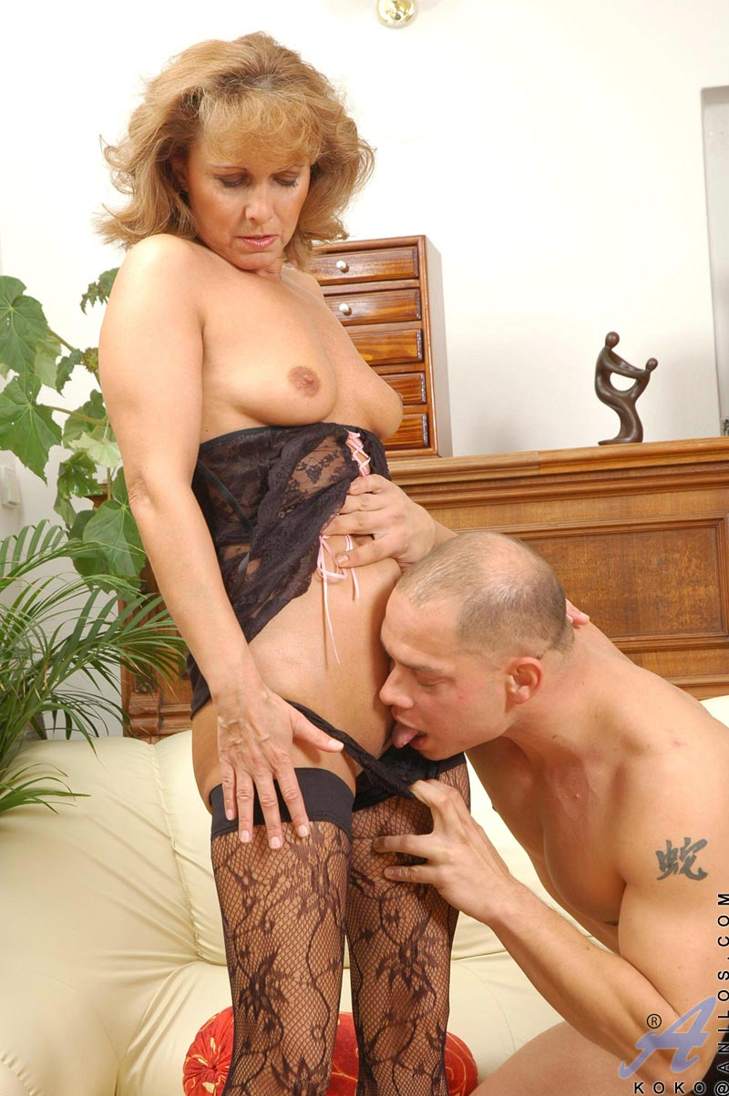 suggest you hot latina mommy sex sorry, that has interfered