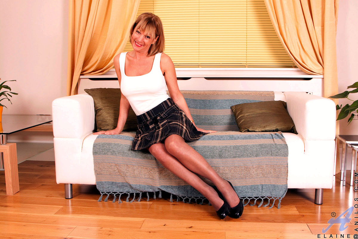 Rencontre cougar moselle
