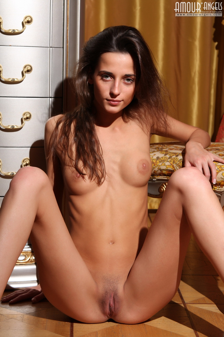 Princess jasmine naked pictures