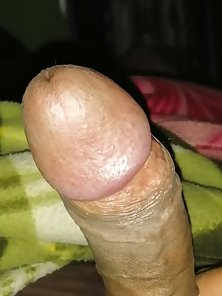 Big black indian dick for girls free