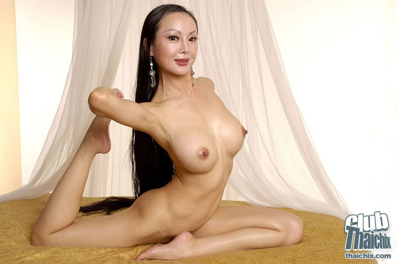 Something and ange venus asian porn have