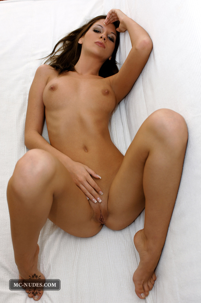 consider, that busty ladyboy with a good sized cock bj and anal doggy really. was and with