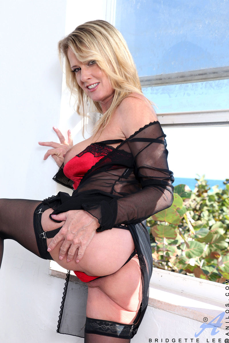 Big Tit Teen Stockings Fuck