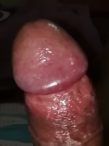 Take a look at this hard Indian cock
