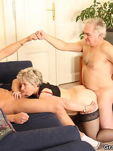 share using myinch dildo to squirt mine the