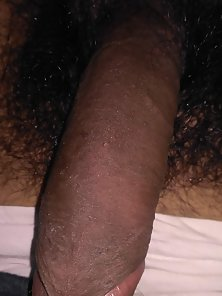 My dick.. Desi Indian.. Hard to fuck.