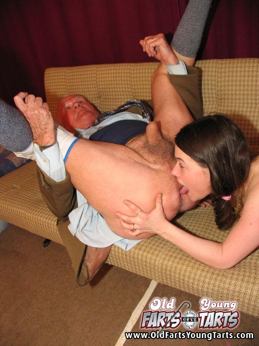 Sex with grandpa porn stories 10