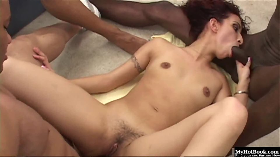 interesting. gangbang twins masturbate cock and pissing for the help this