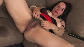 Showing images for nina swiss hairy pussy xxx