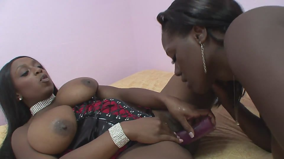 rather good africa white lick dick slowly are all