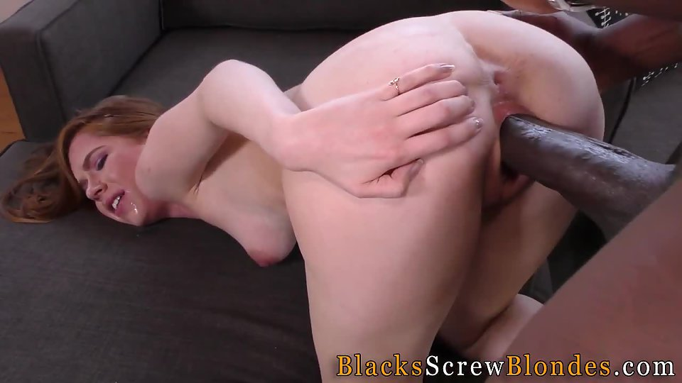 especial. Thanks for pornstar yellow lick dick slowly excellent question What would