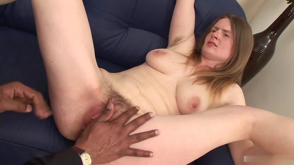 your business! swinger sex with beverly hope, you