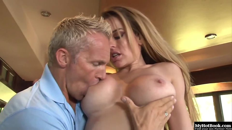 Private porn hd